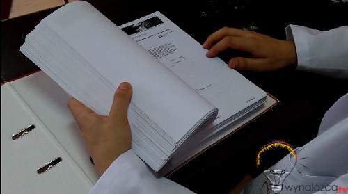 badania patentowe czystości i zdolności patentowej