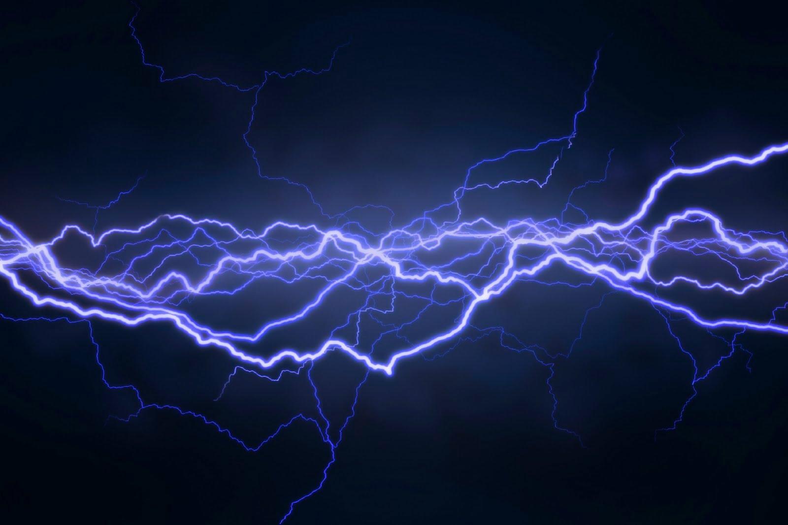 energia elektryczna wynalazca tv