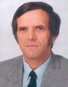 tadeusz warzybok rzecznik patentowy