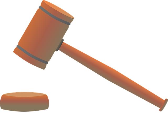 ochrona pomysłu prawna wynalazków