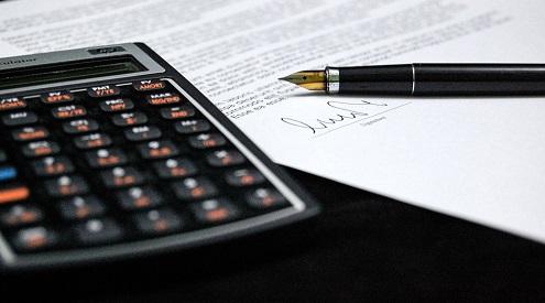 wyceny praw majatkowych wyceny dobr niematerialnych patenty wynalazki