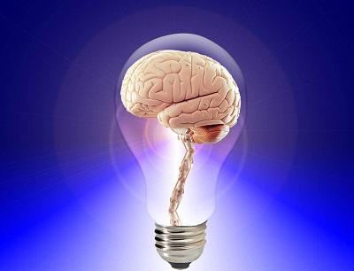 pomysł na wynalazek