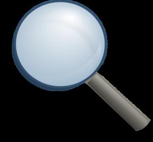 lupa wynalazek badania patentowe