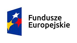 Pomysł na wynalazek finansowany z Funduszy europejskich
