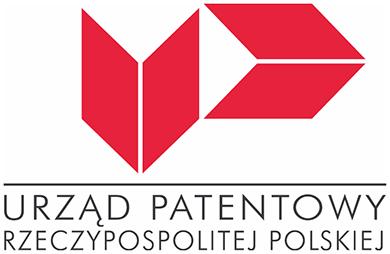 uprp iwis 2017 logo wynalazca tv