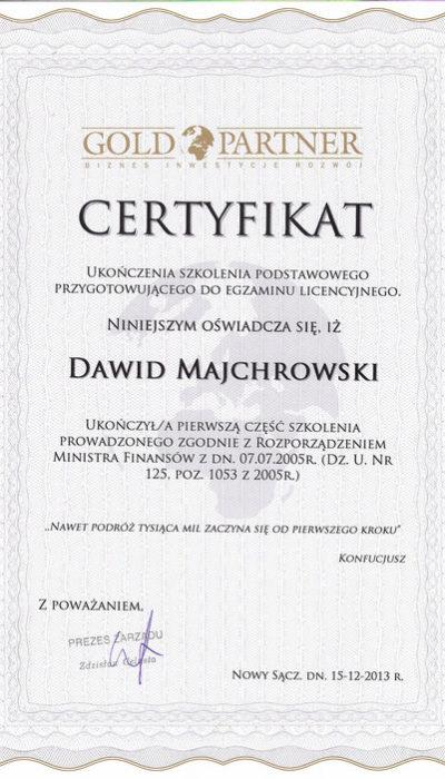 dawmaj-upr-09