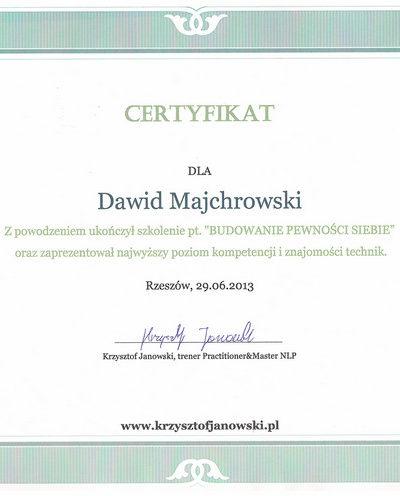 dawmaj-upr-11
