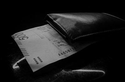 uslugi finansowe akceleracja pomyslu wynalazcy