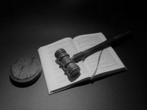 uslugi patentowe ochrona pomyslu wynalazcy