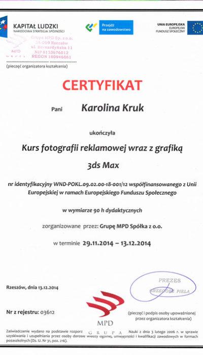 karkruk-upr-02