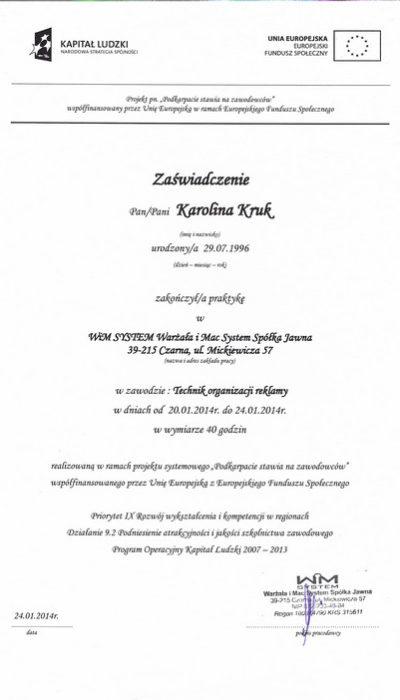 karkruk-upr-04