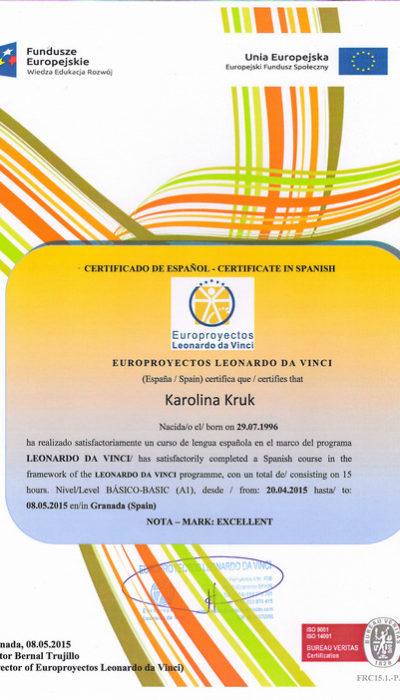karkruk-upr-05