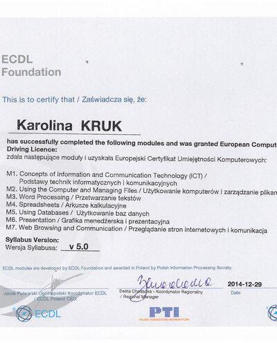 karkruk-upr-10