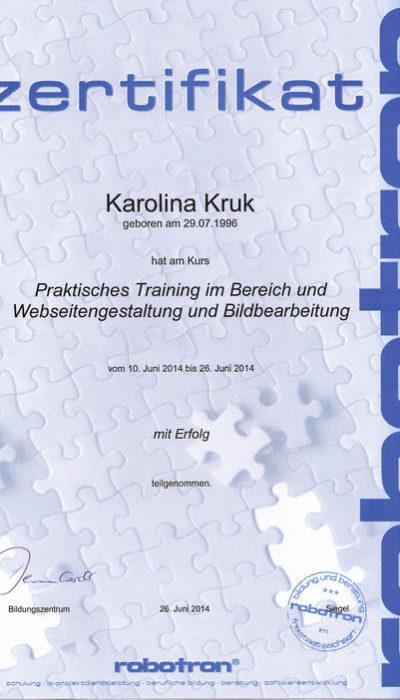 karkruk-upr-11