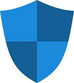 ochrona znakow towarowych