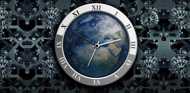 Czas ochrony wzorów użytkowych