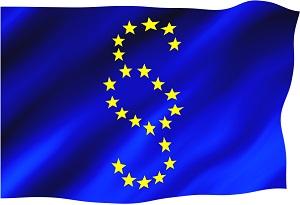 Wzór użytkowy w dofinansowaniach unijnych