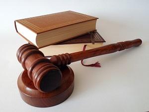 Koszty rzecznika patentowego