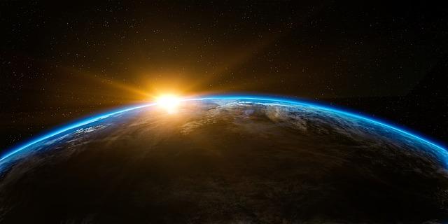 Nowość światowa warunek jako uzyskania ochrony