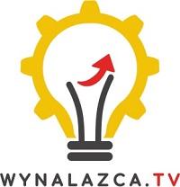 wynalazca tv logo