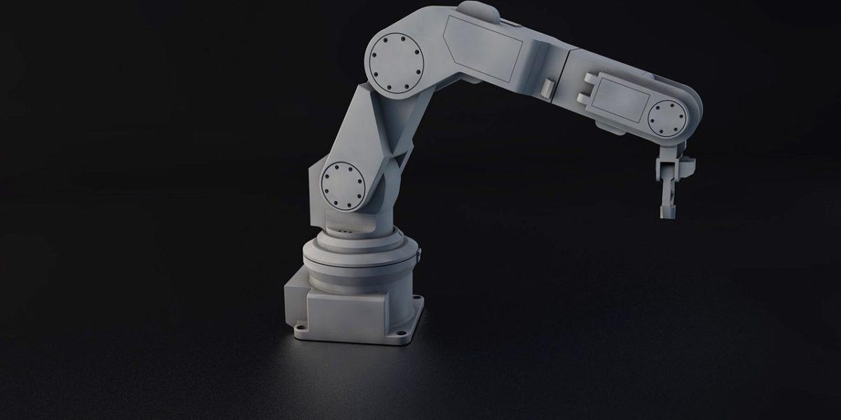 Projekt majacy na celu w przyszłosci zastąpic protezy