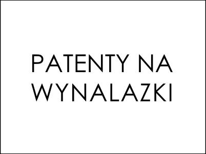 patenty-na-wynalazki