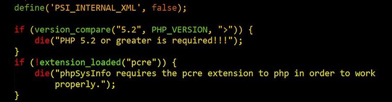 kod pisany w celu programowania