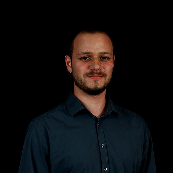 Szymon Trawinski inżynier konstruktor wynalazca tv