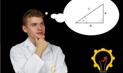 analiza geometryczna podnośnika śrubowego