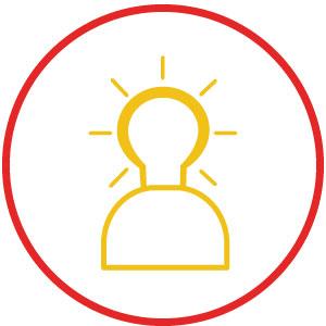 ochrona pomyslow dla wynalazcow