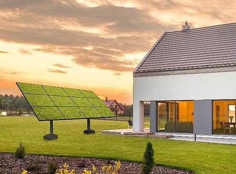 Projekt SolarSkin i ochrona srodowiska