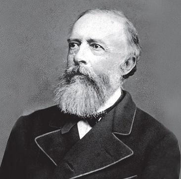 Przedsiębiorca Tytus Trzeciewski