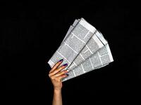 newsy technologie wynalazca artykuly