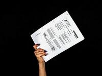 patenty na wynalazki wynalazca artykuly