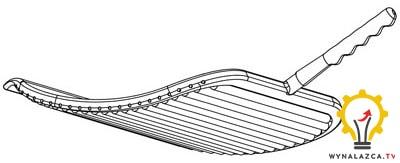 wariant-2-wynalazku-medycznego-lopatka