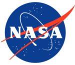 NASA - instytucja odpowiedzialna za stworzenie metodyki TRL.