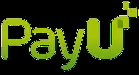 pay u logo