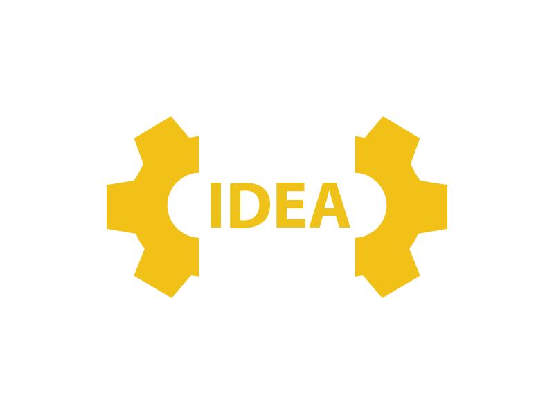 Definicja pomysłu, prawo autorskie, utwór