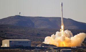 Projekty Elona Muska znacząco wpłynęły na rozwój świata