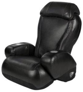 Specjalny fotel elektryczny do masażu