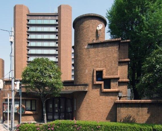 Uniwersytet Tokijski