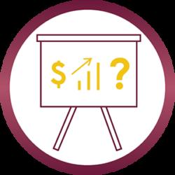 Analiza opłacalności wdrożenia pomysłu i analiza kosztów produkcji