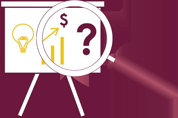 Analiza opłacalności wdrożenia pomysłu (startup-u) poprzez bezpośredni kontakt z klientami – prezentacja pomysłu