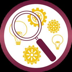 Etap 4: Badania patentowe