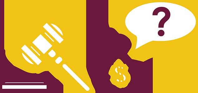 Koszty rzecznika patentowego dla wzorów użytkowych